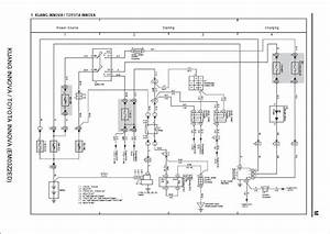 Electrical Diagram For Dummy