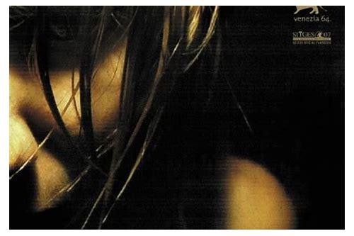 filmes de terror 2010 baixar legendado