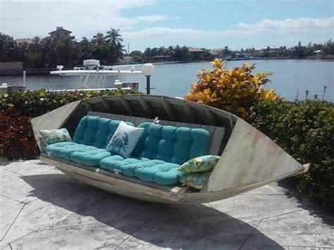 vendre un canapé 63 idées pour donner une seconde vie aux vieux