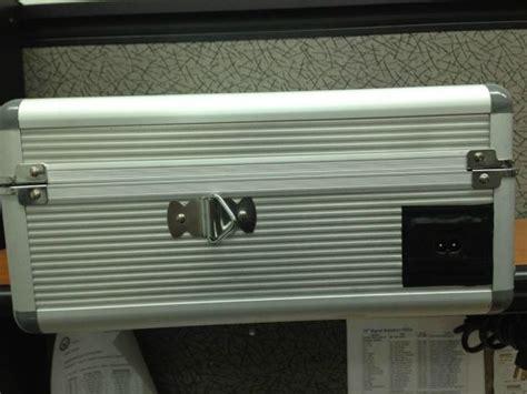 briefcase xbox custom friends