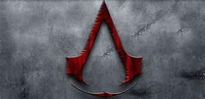 Altair y Ezio volverán a Assassin's Creed en Unity