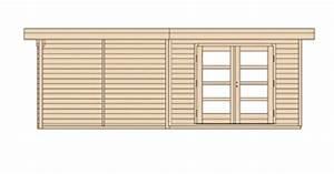 Geräteschuppen Selber Bauen Anleitung : anbau gartenhaus bauplan my blog ~ Lizthompson.info Haus und Dekorationen