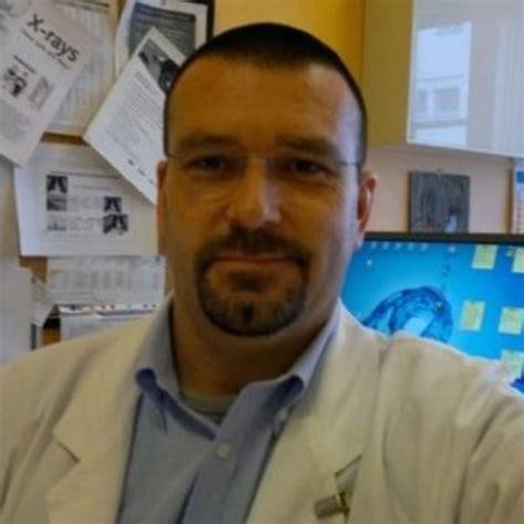 Andrea Mantovani by Andrea Mantovani Fisica Sanitaria