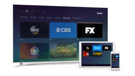 Live Tv Channel by Hulu Live Tv Bundle Channel Lineup Variety