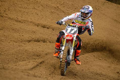 best 125 motocross bike ktm wallpaper dirt bike wallpapersafari