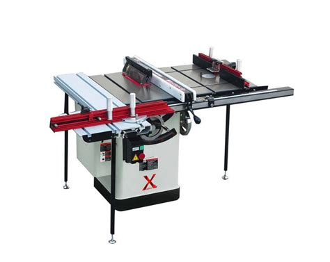 Cabinet Table Saw Uk by Cabinet Saw Work Station 10 Quot Inch 240v 30mm Can Accept 8