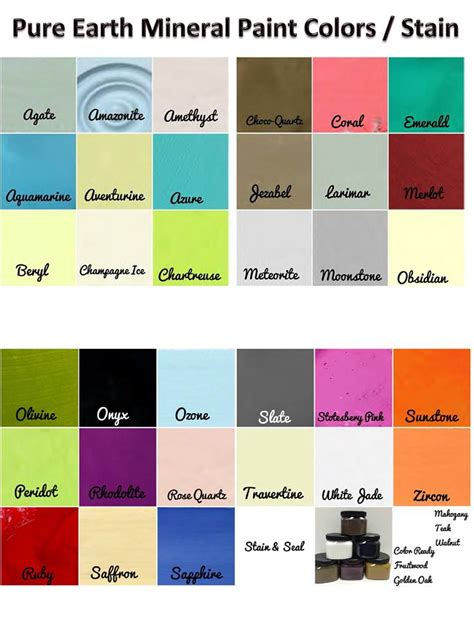 golden paint color chart simple jotun color card with