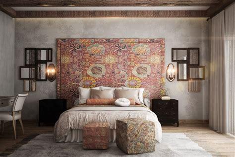 Da Letto Arredata - 1001 idee come arredare la da letto con stile