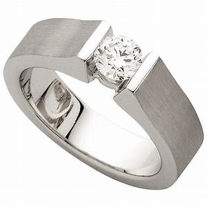 best of engagement rings under 3000 dollars With wedding rings under 600