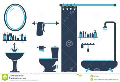 Bathroom Tiles Vector With Original Inspirational In