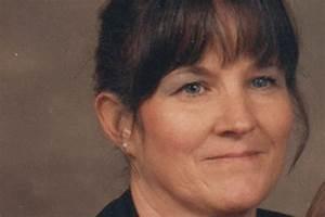 Womens Canada Goose Thompson Ny Obituaries Canadagoosefactory