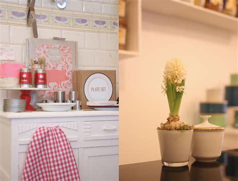 cours de cuisine bruxelles pimpinelle brussels 39 kitchen