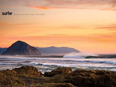 chris burkard surfer mag wallpaper downloads
