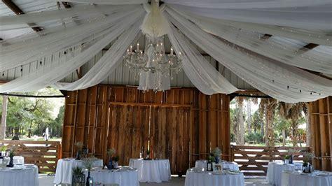 ranch style cypress m ranch florida rustic ranch weddings florida