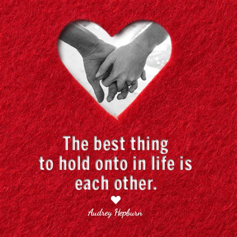 Best Quotes About Life Partner