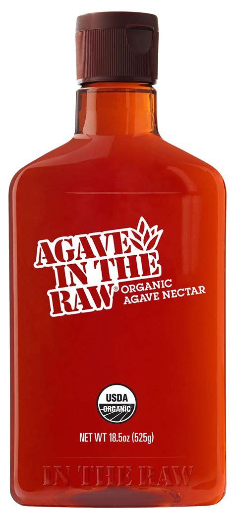 Amazon.com : Wholesome Sweeteners Organic Blue Agave