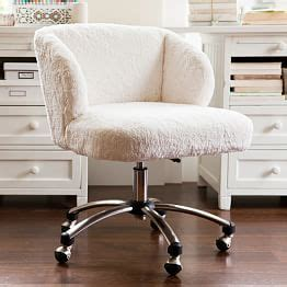 dish chair sherpa ivory target 1000 ideas about desk chairs on kitchen