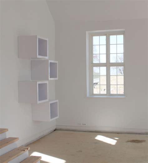Badezimmer Regal Zum Aufhängen by Ikea Wandregal H 228 Ngend Deptis Gt Inspirierendes