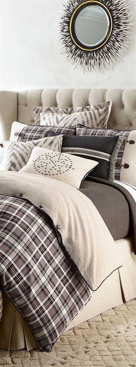 Best 25+ Rustic Bedding Sets Ideas On Pinterest Rustic