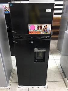 Brand New Refrigerators For Sale In Hagley Park Plaza On