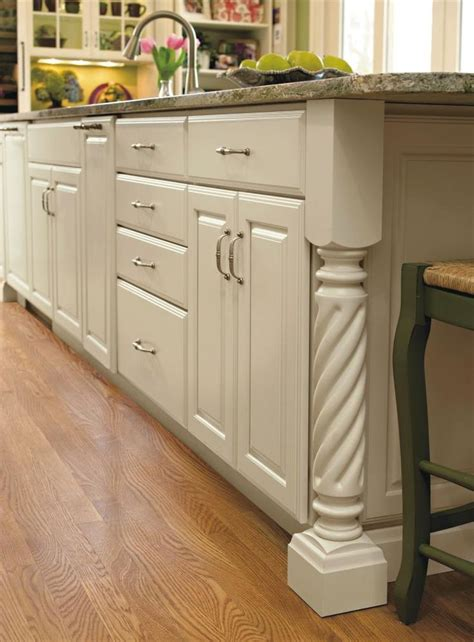 Wood Embellishments For Cabinets by 85 Best Images About Cabinet Finishing Touches On
