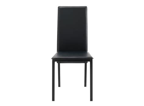 chaises de bureau design fauteuil de bureau design pas cher fauteuil de bureau
