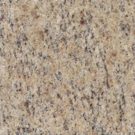 kishangarh marble ghibli granite