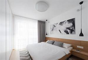 bedrooms rules architects With interior design bedroom rules