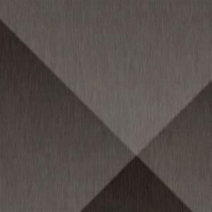 Brushed bronze metal facade cladding texture seamless 10341