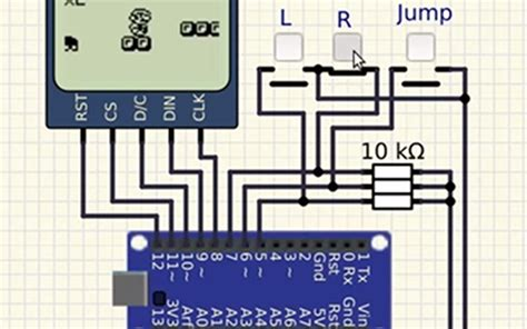 Simulate Pic Arduino Avr Designs With Cloud Hackaday