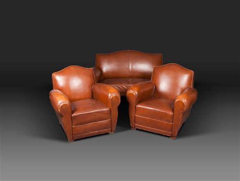 canapé cuir fauve canapé en cuir fauve soubrier louer sièges canapé