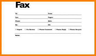 10 pdf fax cover letter coaching resume
