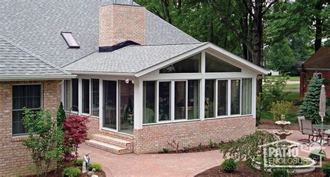 all season sunroom addition pictures ideas patio