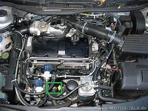Thermostat Golf 4 : golf mk4 axr thermostat motortemperatur sinkt bei langsamer fahrt auf 70 c vw golf 4 ~ Gottalentnigeria.com Avis de Voitures