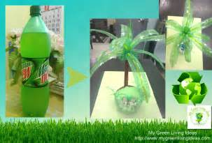 recycling design gm 21 recycle plastic bottles