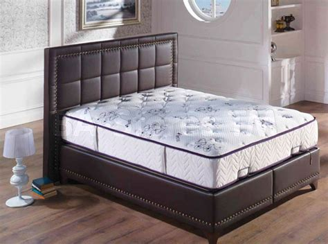 orthopedic bed 5 reasons to buy an orthopedic mattress