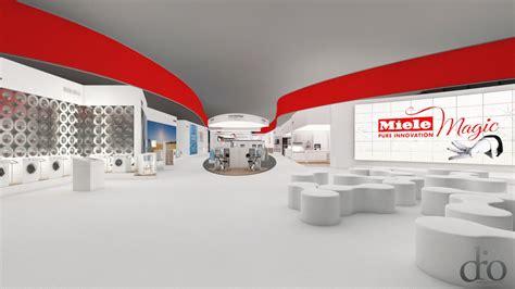 Designer Messe Köln by Innenarchitektur Aus Hannover Auf H 246 Chstma 223 Diro