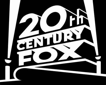 20th Fox Century Fandom Wiki Svg Wikia