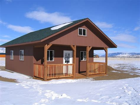 tuff shed weekender cabin ranch style get tuff shed storage ideas bolk
