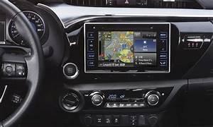 Toyota Touch And Go 2 : 2016 toyota touch 2 with go multimedia system toyota ~ Gottalentnigeria.com Avis de Voitures