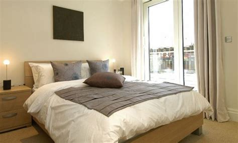 Flats To Rent In Imperial Wharf Sw6 London  New