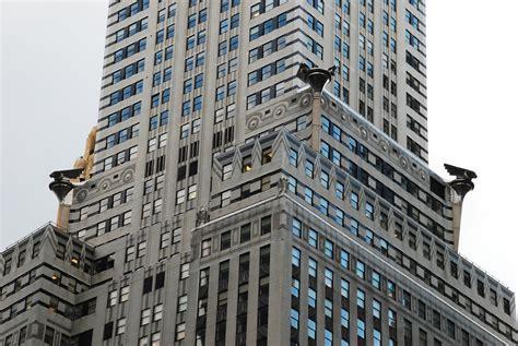deco new york architectphoto new york chrysler building 1930 an deco masterpiece new york 10