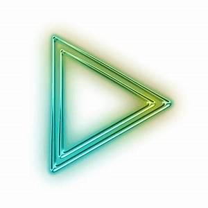 Neon Light Bulb transparent PNG StickPNG