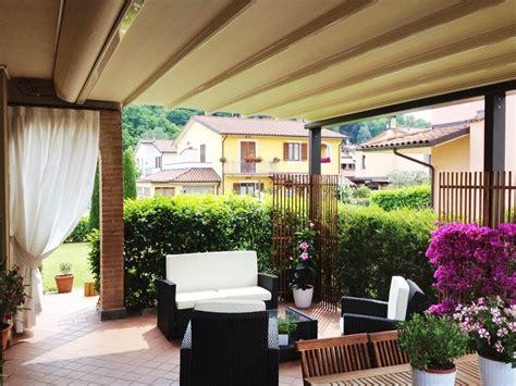 Tende Da Sole Lucca by Tende Da Sole Lucca Tende Da Interno Lucca Pergolati
