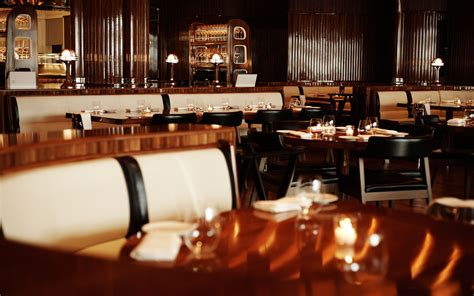cuisine location replay the stage dining ristorante