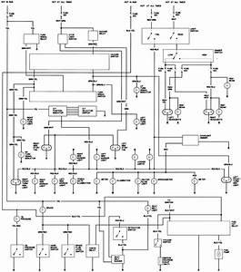1980 Honda Accord Fuel Pump  The Fuel Pump Pulses  Not A
