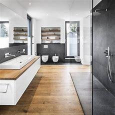 Stylische Badezimmer – Home Sweet Home