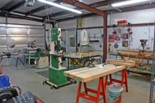 design workshop home workshop design ideas shop garage plans by behm design garage shop plans workshops