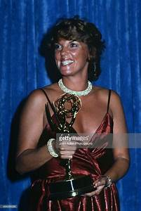 Best 25+ Tyne daly ideas on Pinterest | Cagney and lacey ...
