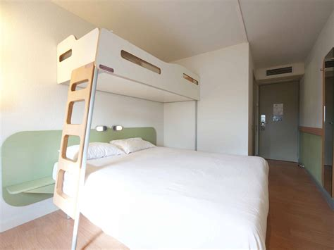 ibis budget dans la chambre top chambres ibis budget dax paul les dax with ibis